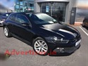 VOLKSWAGEN SCIROCCO 2.0 TDI 140BHP SAVE €1,000 AUTUMN SALE (2011) 72,076M
