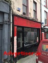 RETAIL UNIT FOR SALE, 23 MARKET STREET, SLIGO, CO. SLIGO