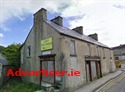 INVESTMENT PROPERTY FOR SALE, BOGBERRE ST, ENNISTYMON, CO. CLARE
