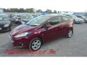 2014 (141) FORD FIESTA 1.5 TDCI ZETEC 75PS