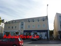 APARTMENT TO RENT, 2 UNIVERSITY HALLS, NEWCASTLE ROAD, GALWAY, NEWCASTLE, GALWAY CITY SUBURBS