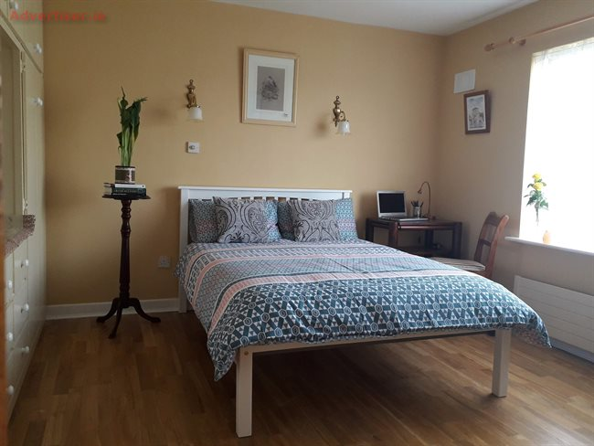 DOUBLE BED ROOM TO RENT, To Let