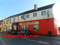 INVESTMENT PROPERTY FOR SALE, MAIN ST, HEADFORD, CO. GALWAY