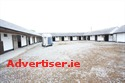 AGRICULTURAL LAND FOR SALE, COOLARNE STUD ON 29ACRES, TURLOUGHMORE, CO. GALWAY