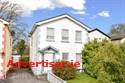 45 WELLPARK GROVE, WELLPARK, GALWAY CITY SUBURBS