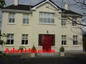 THE HAVEN , BALLINILLAUN, CLARINBRIDGE, CO. GALWAY