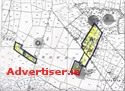 AGRICULTURAL LAND FOR SALE, CARROWROE, WILLIAMSTOWN, WILLIAMSTOWN, CO. GALWAY