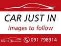 2016 (161) FORD FOCUS 1.5 TDCI ZETEC 120PS 5DR