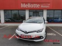 2015 TOYOTA AURIS 1.2T ICON**NEW MODEL**