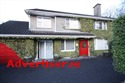 6 ASH GROVE, NEWCASTLE, GALWAY CITY SUBURBS