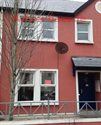 7 HAZEL GROVE, SPENCER STREET, CASTLEBAR, CO. MAYO