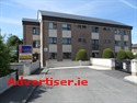 4 MONTROSE HOUSE, WHITESTRAND PARK, SALTHILL, GALWAY CITY SUBURBS