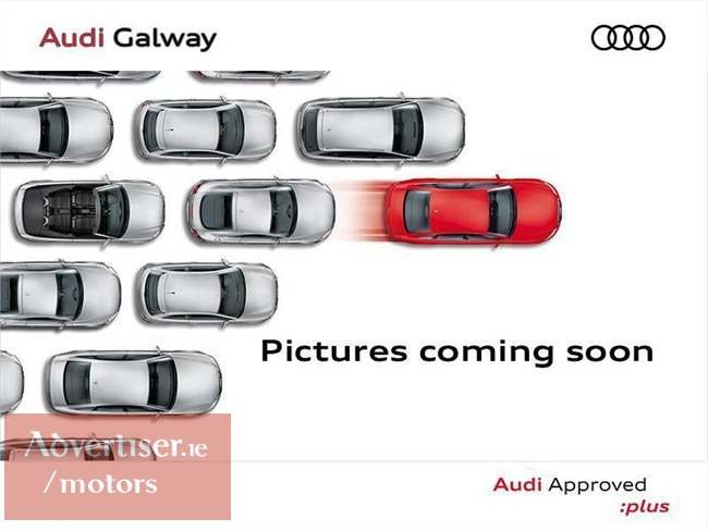 AUDI A3 1.6TDI 105BHP SE (2014) 104,779KM, Cars For Sale