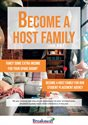 HOST FAMILIES WANTED IN GALWAY CITY!
