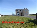 HOUSE TO RENT, BALLINTICE DUNMORE TUAM COUNTY GALWAY, DUNMORE, CO. GALWAY