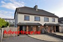 26 BALLYBRIT COURT, BALLYBRIT, BALLYBRIT, GALWAY CITY