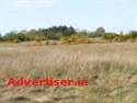 AGRICULTURAL LAND FOR SALE, LENAMORE AND KILLIMOR, ATTYMON, CO. GALWAY