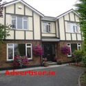 3, FOREST HILLS, KNOCKNACARRA, GALWAY CITY