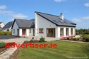 TEACH LIONNCOR, MOY RD, KINVARA, CO. GALWAY