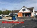 RETAIL UNIT FOR SALE, FOOD STORE & FILLING STATION, CORRANDULLA, CO. GALWAY