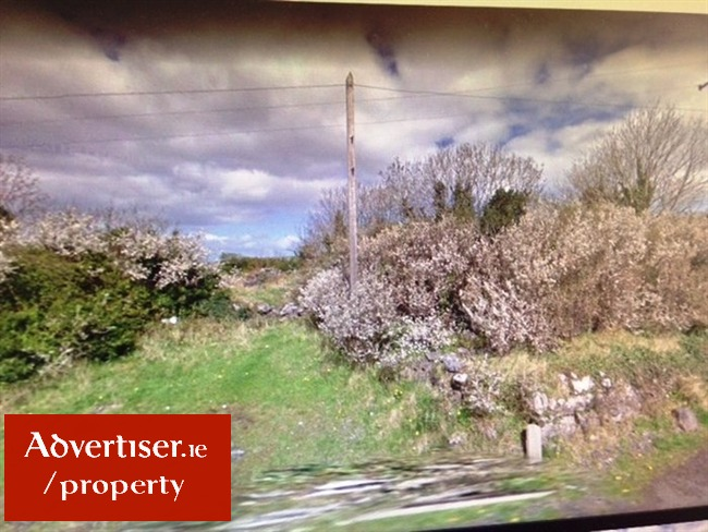 OWER, HEADFORD, CO. GALWAY, For Sale