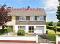 14 LAKEVIEW ROAD, GREENFIELDS, NEWCASTLE, GALWAY CITY SUBURBS