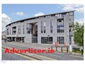34 CRESCENT COURT, FR GRIFFIN RD, GALWAY CITY CENTRE, GALWAY CITY
