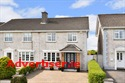 219 TIRELLAN, HEADFORD ROAD, GALWAY CITY SUBURBS