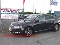 2011 VOLKSWAGEN PASSAT 1.6 TDI BLUEMOTION 105PS