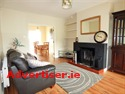 HOUSE TO RENT, 55 SCEILIG ARD, HEADFORD ROAD, GALWAY CITY SUBURBS
