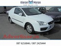 2007 FORD FOCUS 1.6 TDCI LX 3DR 90PS