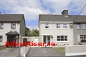 25 PARNELL AVENUE, MERVUE, GALWAY CITY SUBURBS