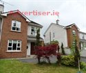 15 FRIARS WALK, DUNMORE, CO. GALWAY