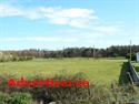 AGRICULTURAL LAND FOR SALE, LISHEENKYLE EAST, ORANMORE, CO. GALWAY