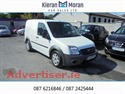 2010 FORD TRANSIT CONNECT 1.8 TDCI SWB 5DR 75BHP