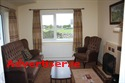 HOUSE TO RENT, BRODELLA, SHRULE, CO. GALWAY