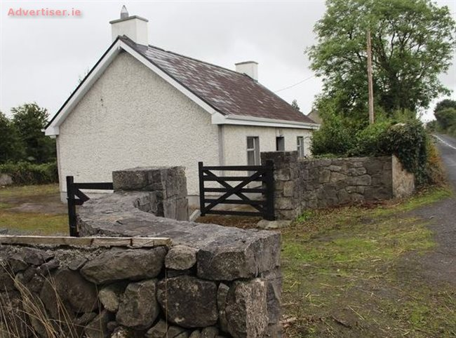 BALLYBOY, GORT, CO. GALWAY, H91 Y38D, For Sale