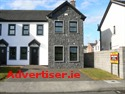 17 CLUAIN NA CATHRACH, ATHENRY, CO. GALWAY