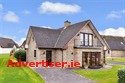13 RENVILLE VILLAGE, RENVILLE, ORANMORE, CO. GALWAY