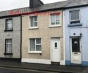 49 PROSPECT HILL, GALWAY CITY, CO. GALWAY