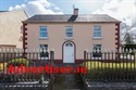 RIVER VIEW LODGE, CHURCH STREET, BALLINASLOE, CO. GALWAY
