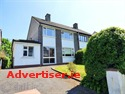 APARTMENT TO RENT, 12A ROCKMOUNT ROAD, GALWAY, RAHOON, GALWAY CITY SUBURBS