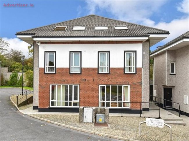 95 GLASAN, BALLYBANE, GALWAY CITY SUBURBS, For Sale