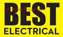 BEST ELECTRICAL GALWAY