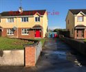 15 THE GROVE, CASTLEBAR CO.MAYO, CASTLEBAR, CO. MAYO