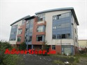 INVESTMENT PROPERTY FOR SALE, PORT ROAD STUDENT VILLAGE, LETTERKENNY, CO. DONEGAL