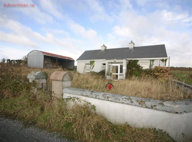 KILSKEAGH, ATHENRY, CO. GALWAY, For Sale