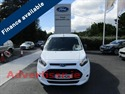 FORD TRANSIT CONNECT SWB TREND 1.5TD 75PS 5SPD 3DR (2018) 5M
