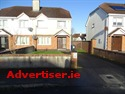 24 WOODFIELD TUAM COUNTY GALWAY, TUAM, CO. GALWAY