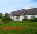 CAHER, CRUSHEEN, CO. CLARE